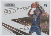 Dwight Howard /250