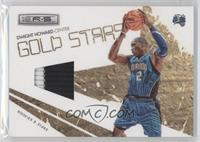 Dwight Howard /50