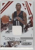 Mike Conley /250