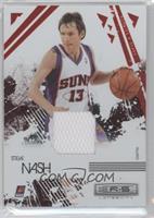 Steve Nash /150