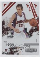Steve Nash /250