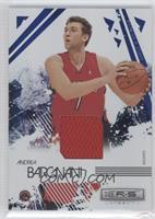 Andrea Bargnani /25