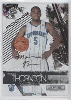 Marcus Thornton /374