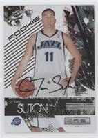 Goran Suton /773