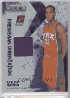 Taylor Griffin /299