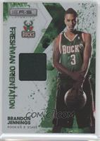 Brandon Jennings /299