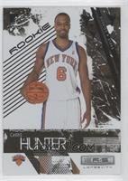Chris Hunter