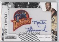 Nate Thurmond /199