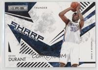 Kevin Durant /100