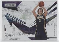 Troy Murphy /250