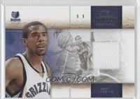 Mike Conley #/249