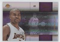 Derek Fisher /199