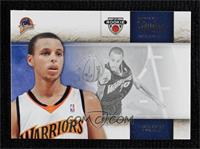 Stephen Curry [Mint]