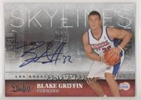 Blake Griffin #/99