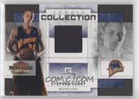 Stephen Curry #/250