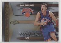 Danilo Gallinari /100