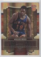 Willis Reed /50