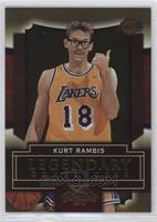 Kurt Rambis /100