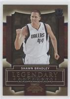 Shawn Bradley /100