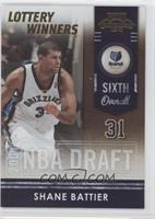 Shane Battier /100