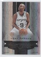 Tony Parker /50