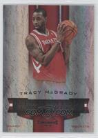 Tracy McGrady /50