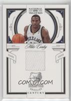 Mike Conley #/99