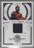 Corey Maggette [Noted] #/25