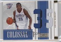 Kevin Durant /5