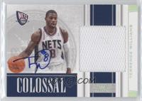 Terrence Williams /49