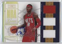 Terrence Williams /30