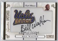 Bill Walton /77