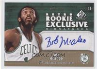 Bob McAdoo /300