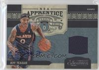 Jeff Teague /50