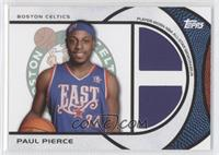 Paul Pierce /199