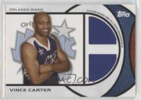 Vince Carter /199