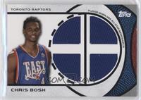 Chris Bosh /100