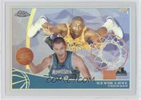 Kevin Love /500