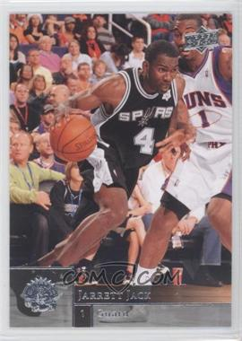 2009-10 Upper Deck - [Base] - Wrong Name on Front #177 - Michael Finley