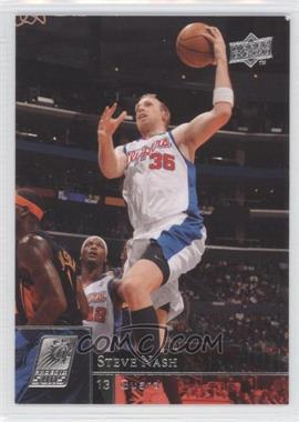 2009-10 Upper Deck - [Base] - Wrong Name on Front #77 - Chris Kaman