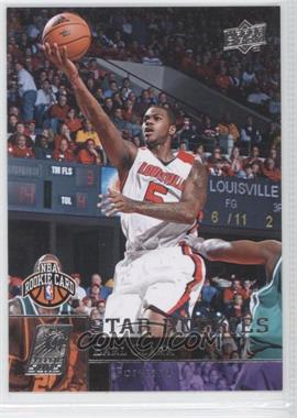 2009-10 Upper Deck - [Base] #232 - Earl Clark