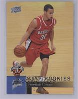 Stephen Curry [Near Mint‑Mint+]