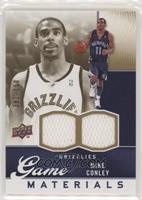Mike Conley #/150