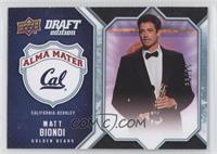 Matt Biondi /99