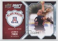 Jennie Finch /99