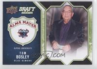 Tom Bosley /50