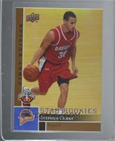 Stephen Curry [Near Mint]