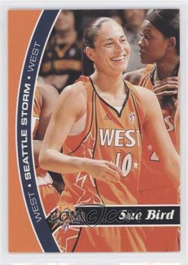 2009 Rittenhouse WNBA - All-Stars #AS1 - Katie Douglas