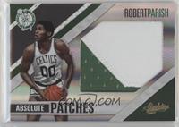 Robert Parish #/25