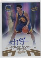 Jeremy Lin /199